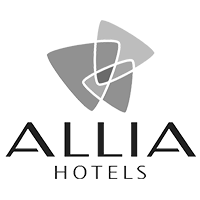 Allia Hotels