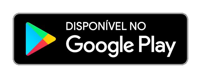 Aplicativo GooglePlay