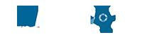 WEBSPOT Logo