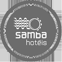 Samba Hotéis